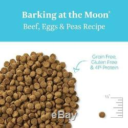 Solid Gold High Protein Dry Dog Food Barking at the Moon Grain-Free 24 lb