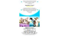 Solid Gold Stop Eating Poop for Dogs with Coprophagia Natural, Holistic Grai